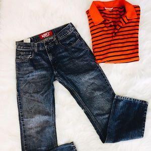🆕Men's Levi's Jeans Size 29/29.
